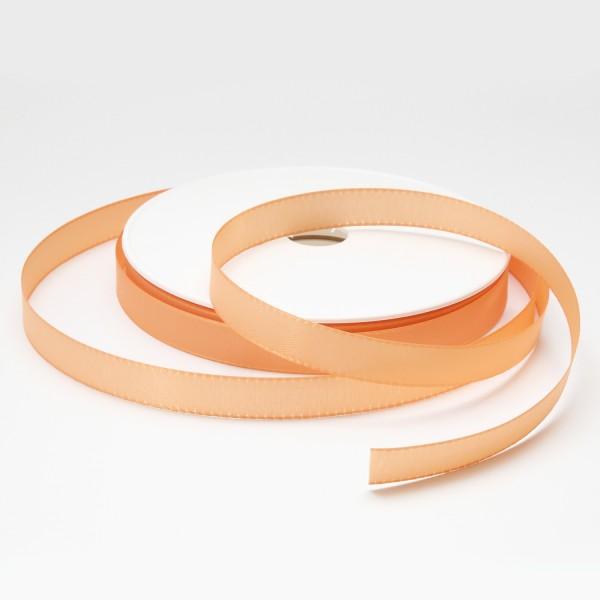 "Dekoband ""Apricot"" (3,6,8,15mm) - 50m"