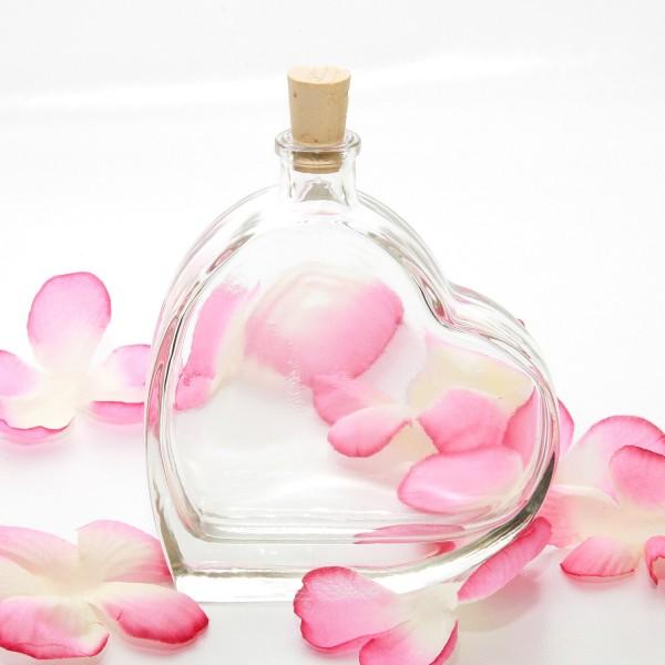 """Flasche """"Love"""" 100ml"""