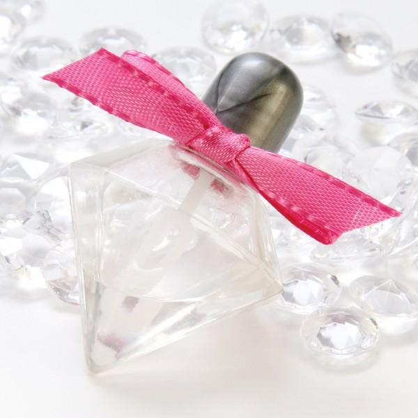"Wedding-Bubbles ""Diamond"" (24 St.)"