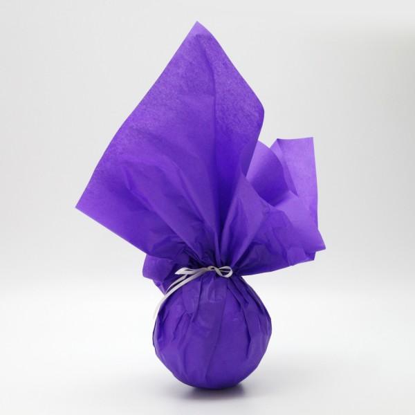 """Seidenpapier """"Lavendel"""""""