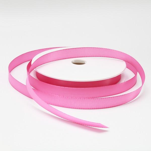 """Dekoband """"Pink"""" (3,6,8,15mm) - 50m"""