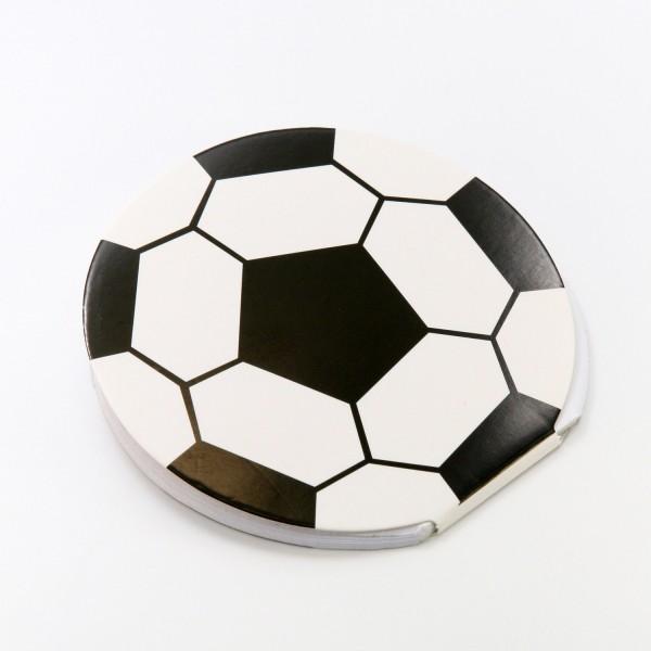 "Malblock ""Fußball"""