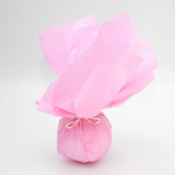 """Seidenpapier """"Rosa"""""""