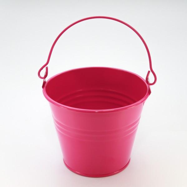 "Eimerchen ""Flamingo"" Ø 11 cm"