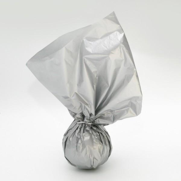 "Seidenpapier ""Silber"""